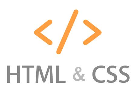 آموزش html , css3